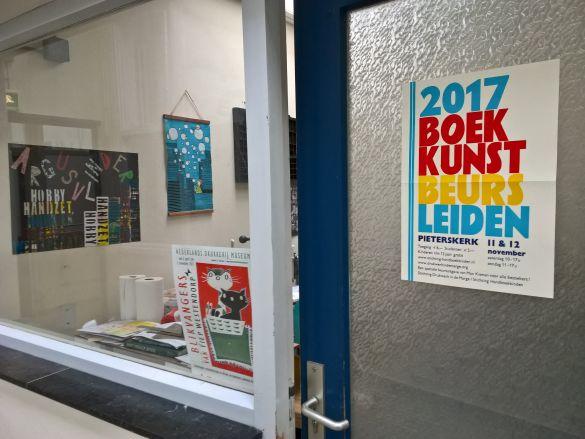 WP_20171008_11_16_51_Pro2017BoekKunstBeursLeiden
