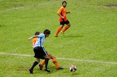 30ª Copa Unisinos