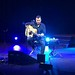 James Dean Bradfield, 3 Ring Circus 2017 by Dave_Johnson