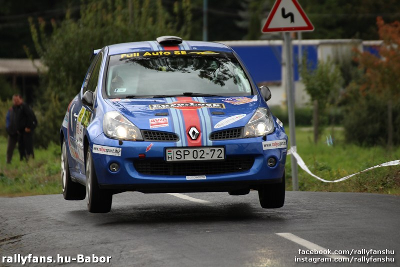 RallyFans.hu-08943
