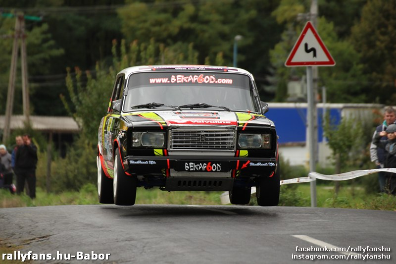 RallyFans.hu-08929
