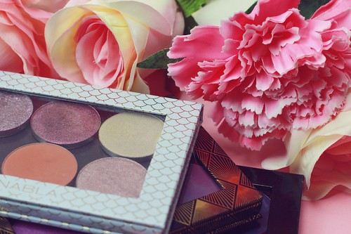 Nabla eyeshadow review - Big or not to big (6)