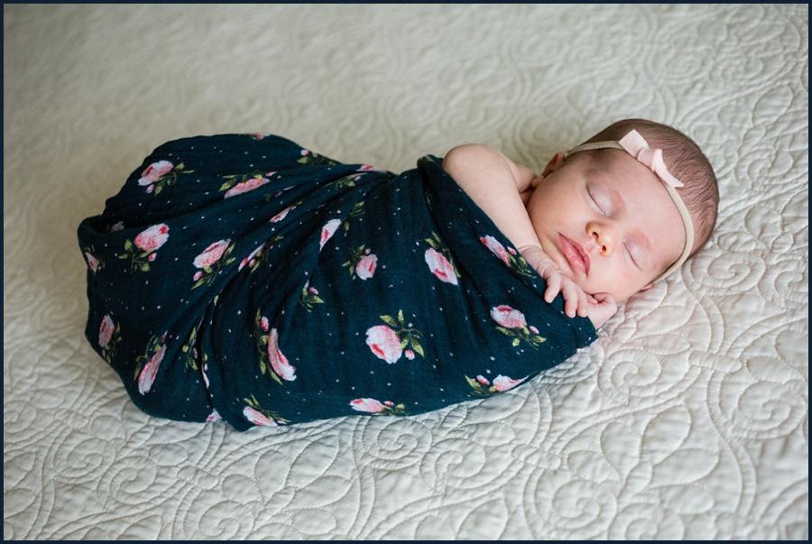olivia-newborn-7