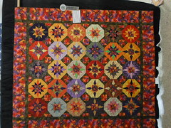 49 Mary Pommier & Crazy Quilters