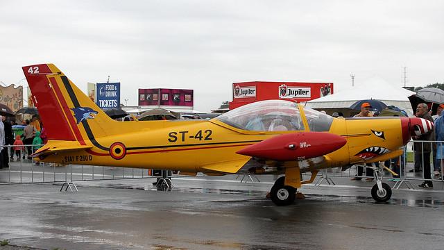 ST-42
