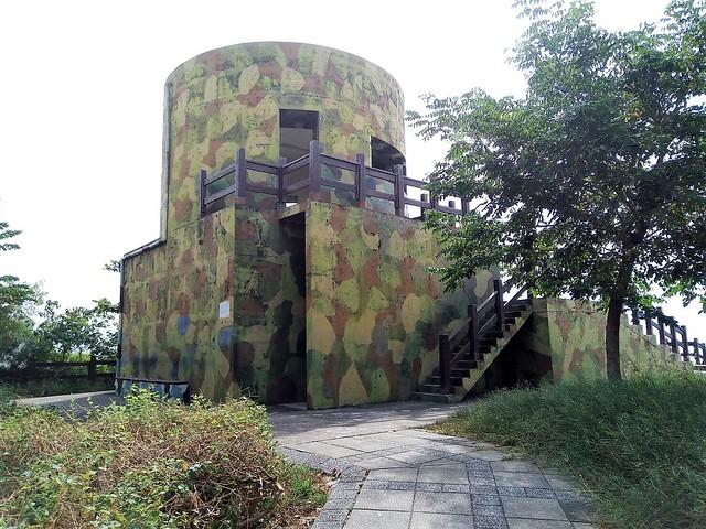 葫蘆埤自然公園 (16)