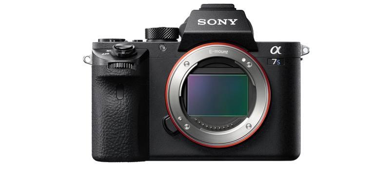 Sony fera une annonce importante le 18 octobre 2017 : Peut-être l'A7s III ou l'A9s [SR4]