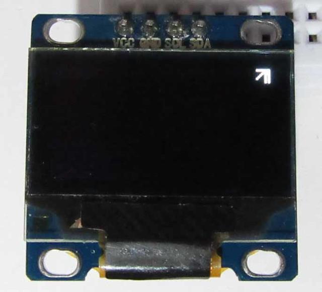 ESP32_SSD1306_33