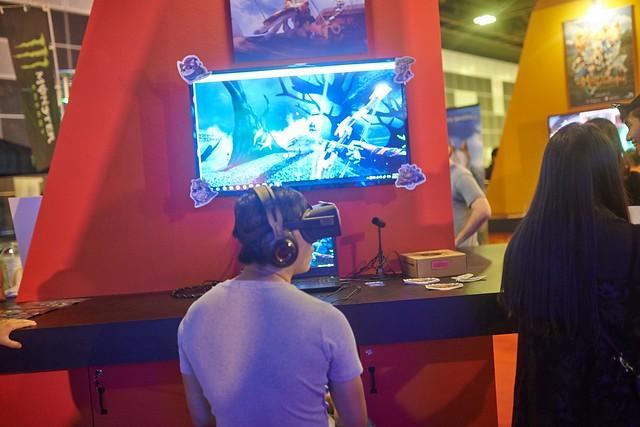 Gamestart 2017 day 1 0038