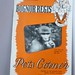 Hotham Park Pets' Corner Guide Book 1959