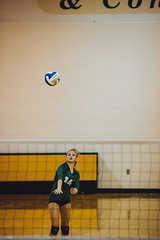 RP_HF_VOLLEYBALL_C_VS_NEW_PRAGUE-51