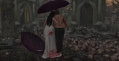 #Rain / 021