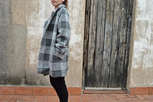 taller abric novembre 3