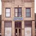 First National Bank of Dakota Territory, Custer, South Dakota 10/12/17 #southdakota
