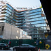 Zaha Hadid's Last Building