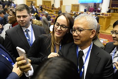 18.10_Governing Council_Dumsk. Hall_Akimov_49