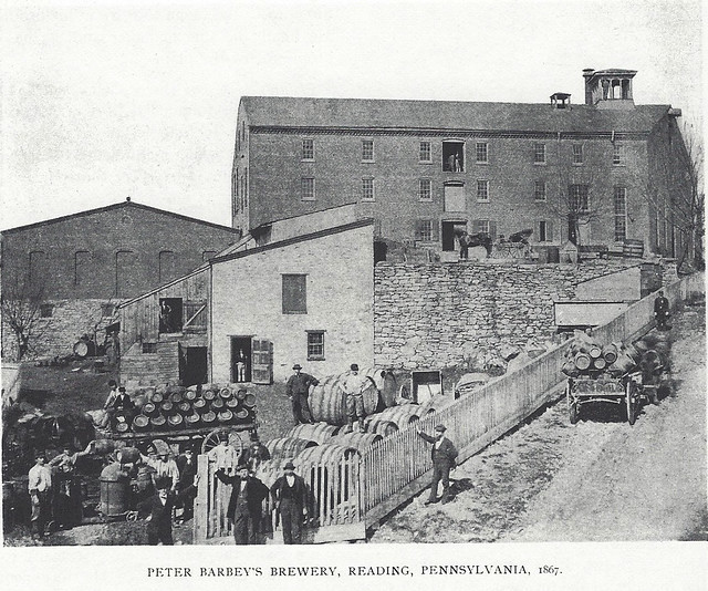peter-barbey-brewery-1867
