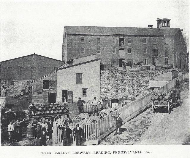 peter-barbey-brewery-1867