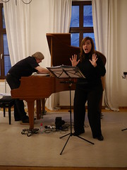 P2040347 Liederabend (Klangwerkstatt)