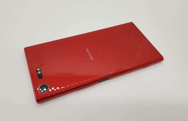 rosso4