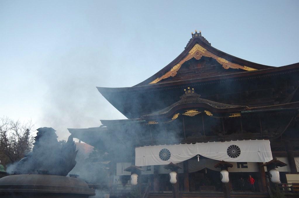 20161231-0102_Hakuba 025