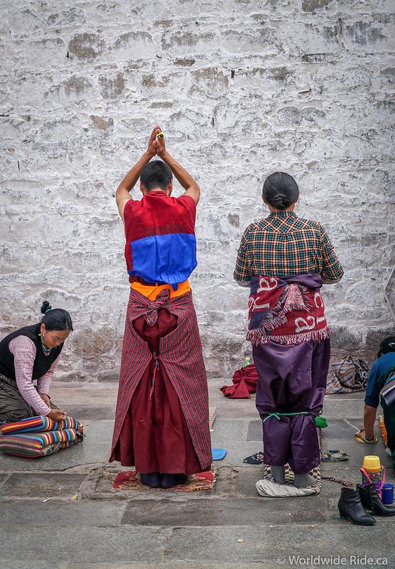 Lhasa-10