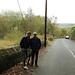 Hebden Bridge30