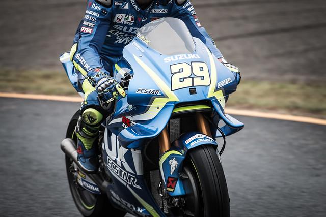 John MotoGP Motegi 2017_086