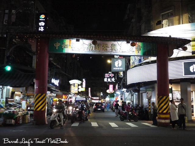 土地公 興南夜市 華新街 zhonghe-earth-god-106 (17)