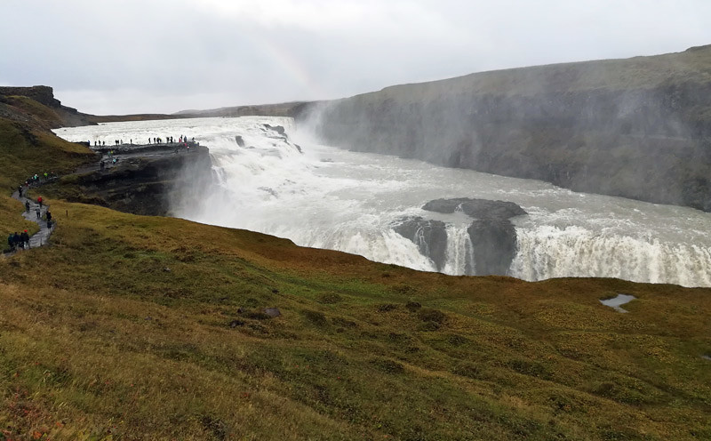 gullfoss-wide-view