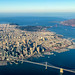San Francisco From the Air by docbadger1