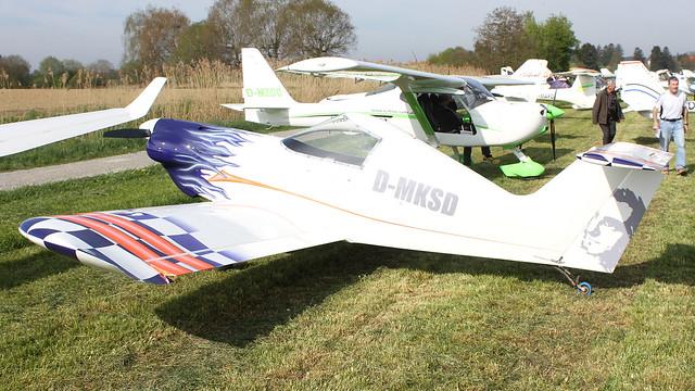 D-MKSD