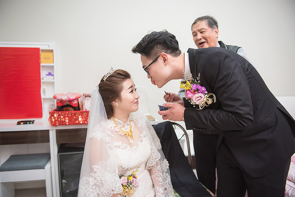 台中婚禮拍攝,台中婚攝,找婚攝,婚攝ED,婚攝推薦,意識攝影,田中文仁,台中市婚禮拍攝,中部婚禮攝影