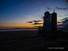 Swansea Sunset 2107 10 27 #14 by Gareth Lovering Photography 4,000,423