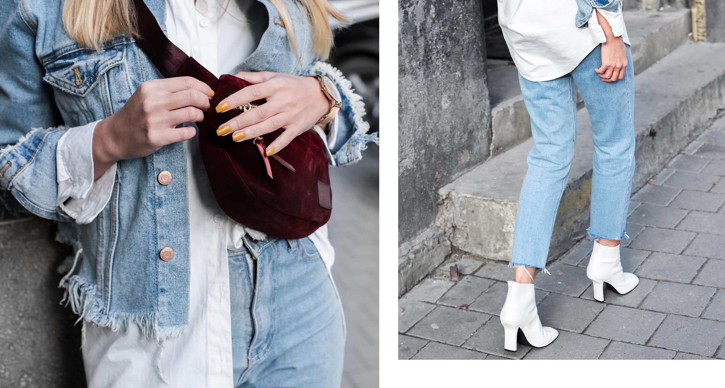 fanny-pack-belt-bag-trend copy