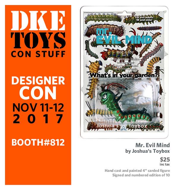 DCON2017_Mr.-Evil-Mind