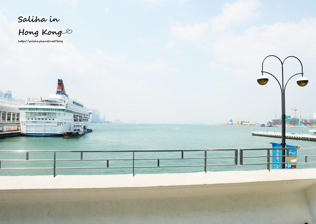 香港lady m分店海港城蛋糕種類推薦 (33)