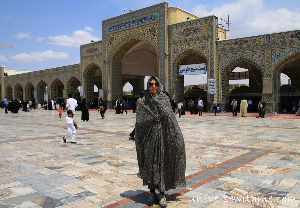 Iran Tours_022