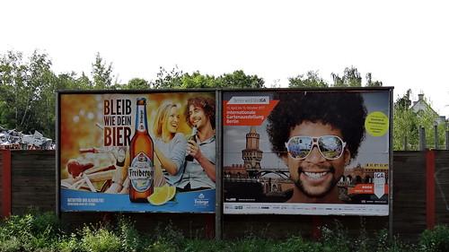 Dresden Suchmaschinenmarketing als Maßnahmen für die Auffindbarkeit der Internetseite