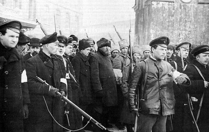 Credit: Yakov Vladimirovich Steinberg  (1880–1942)