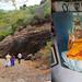 Kalyana Theertham, Papanasam