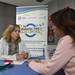 Asociación Diabetes Madrid · La diabes bajo control 14N 17 2