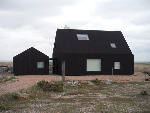 Penny Cottage