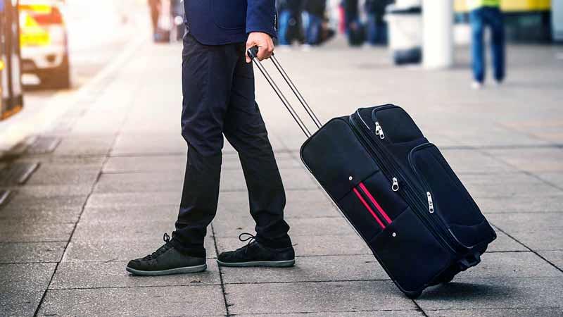 koper pintar sebaiknya baterainya dapat dilepas
