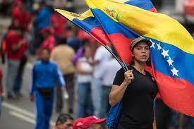 Venezuela realiza eleições municipais nesse domingo (10)