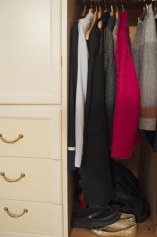 closet abroad tips advice temporarily erasmus students italy spain clothing firenze somethingfashion_0149