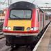 Class 43 43311 VTEC_C060156-2