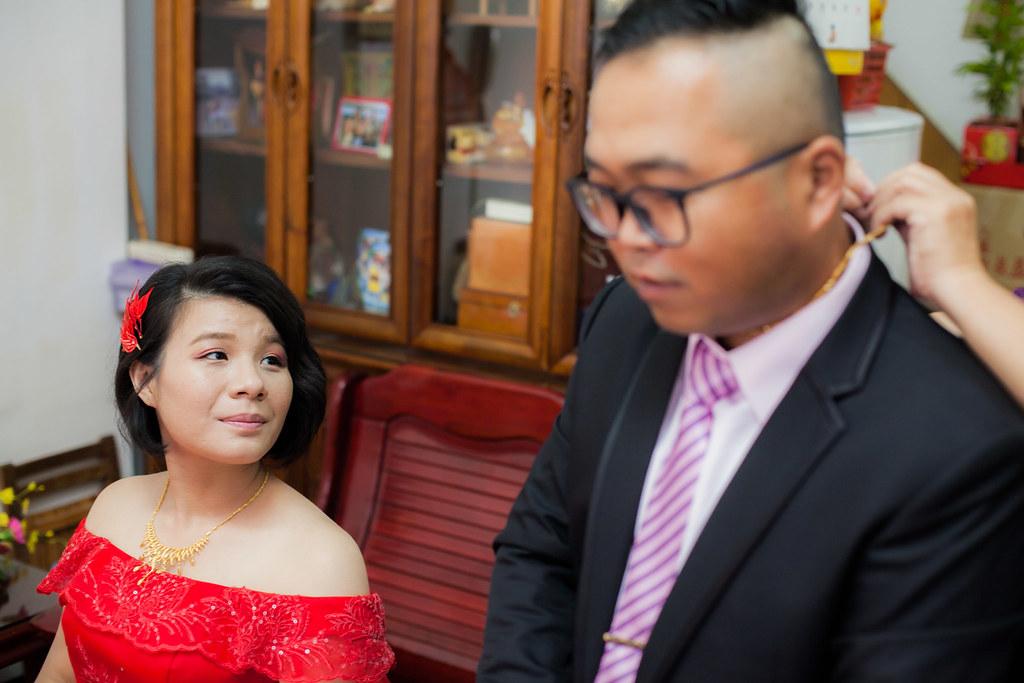 婚禮紀錄--189