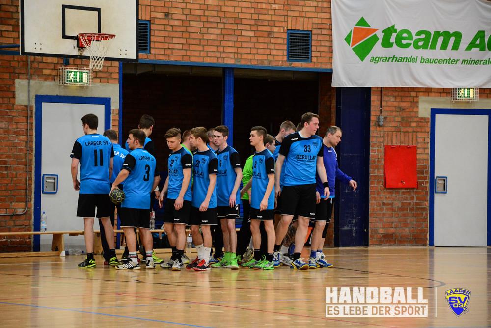 20171112_SV_Warnemünde - Laager SV 03 Handball Männer (148).jpg