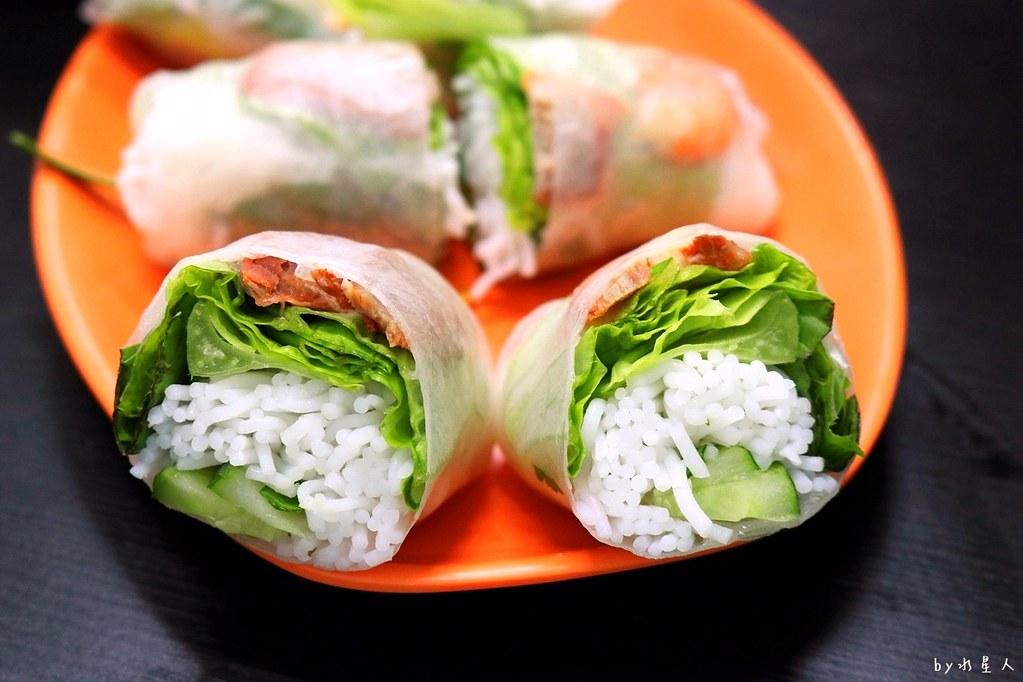 24511127718 cd7cb120fa b - 熱血採訪|幸福食堂越式風味平價料理,科博館美食推薦,料多實在又便宜的道地越南小吃